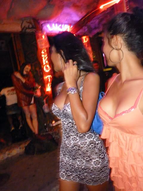 Pattaya2