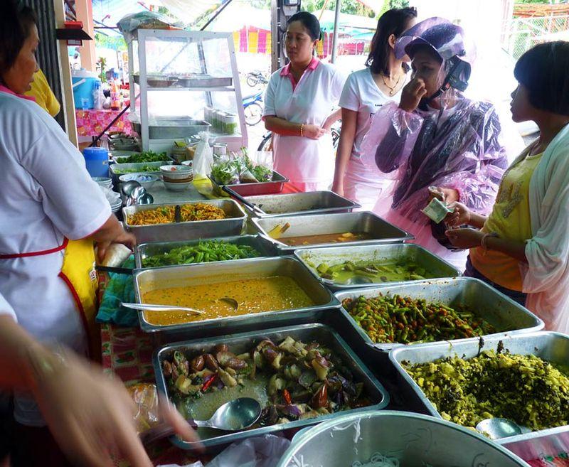 Street.food2